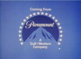Paramountcomingfrom1970s
