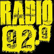 Radio929