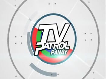 TVP Panay 2014