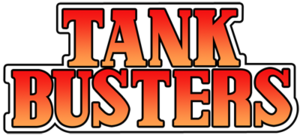Tankbust