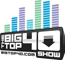 The Big Top 40 Show (2009)
