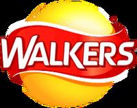 Walkers 2006-2007