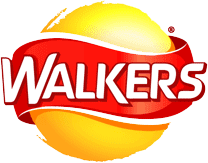 File:Walkers 2006-2007.png