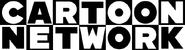 Cartoon Network 2010 logo variant