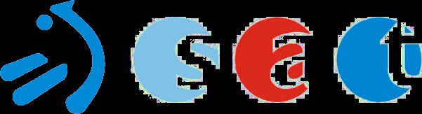 File:ETB Sat logo 2009.png
