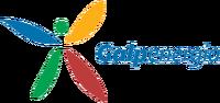 Galp Energia 1999