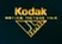 Kodak The Water Horse