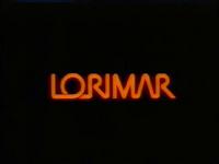 Lorimar (1978)