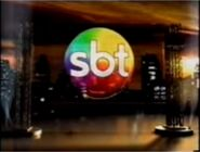 Sbt helicopter