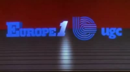 UGC Europe 1
