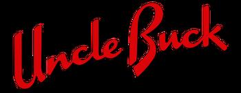 Uncle-buck-movie-logo