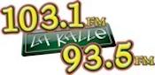 WVIV La Kalle