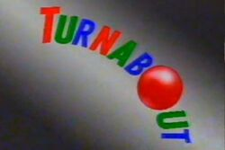 300px-Turnabout logo 1990