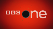 BBC One Leafblower sting