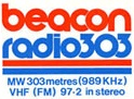 BEACON RADIO (1976)