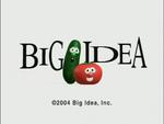 Big Idea 2004
