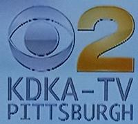 CBS2Pittsburgh