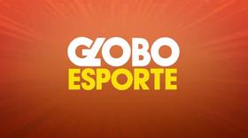 Globo Esporte 2016
