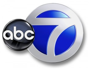 File:Glossy wabc.png