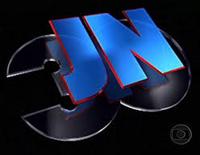 JN30Anos