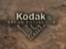 Kodak Columbiana Trailer