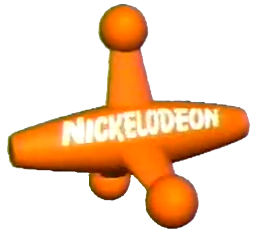 File:Nickelodeon Jack.png