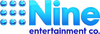 Nine Entertainment Co