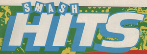 Smashhits1980