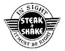 Steak-n-shake-in-sight-it-must-be-right-73040869
