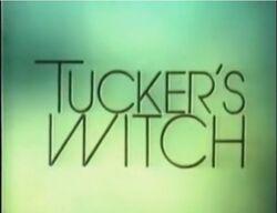Tucker's Witch alt. Intertitle