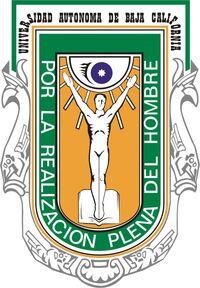 UABC escudo