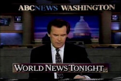 Abc-1994-worldnewstonight1