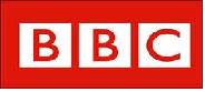 File:BBC.png