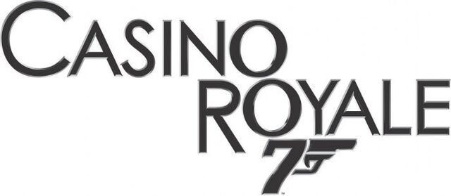 File:Casino Royale Logo.jpg