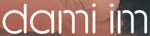 Dami Im logo