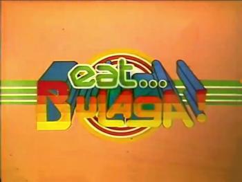 Eat Bulaga! 1979