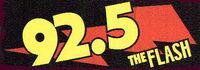 F0925tij1993