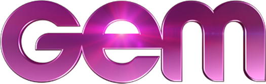 File:GEM TV logo.png