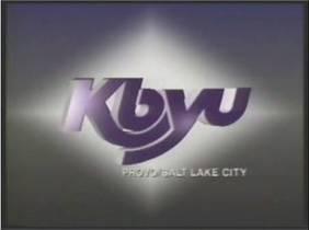 File:KBYU88.jpg
