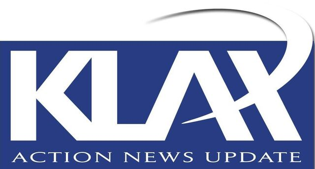 File:KLAX 2002.jpg