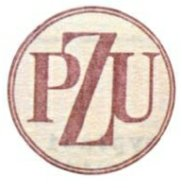 PZU00