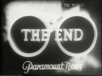 ParamountNews end