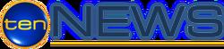 Ten News logo 2012-