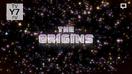 TheOriginsGB