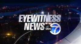 WABC Eyewitness News 2013
