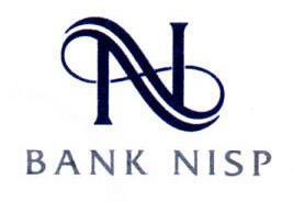 Bank NISP old