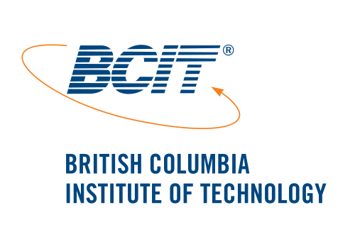 File:British Columbia Institute of Technology.png