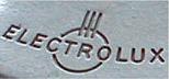 Electroluxpart4