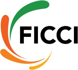 File:FICCI logo 2010.png