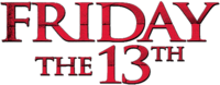 Friday-the-13th-2009-logo